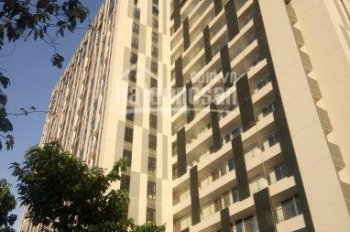 Cho thuê căn hộ Centana Thủ Thiêm, quận 2, 1PN - 2PN - 3PN nhà đẹp full nội thất, 9 triệu/ tháng