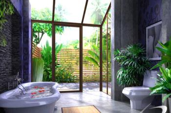 Bán biệt thự Hoàng Diệu, Phú Nhuận, DT 8x20m, giá 29 tỷ
