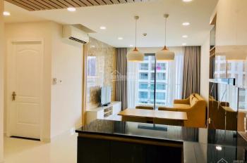 Bán căn hộ Galaxy 9 giá chỉ 3,5 tỷ, full nội thất, DT 69m2, 2PN 2WC, đã có sổ hồng. LH 0909 943 694