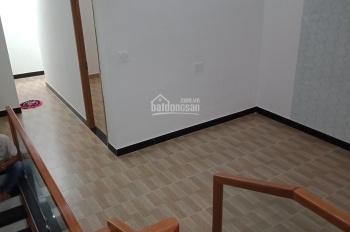 Bán nhà 2 tầng 2 mê lệch kiệt ô tô Nguyễn Văn Huề - trung tâm quận Thanh Khê. LH: 0905.83.86.73