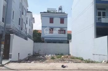 Bán gấp đất nền đường 27, Q Thủ Đức gần Giga Mall giá 2,3 tỷ, SHR - XD tự do LH 0936857349 Mr Lực
