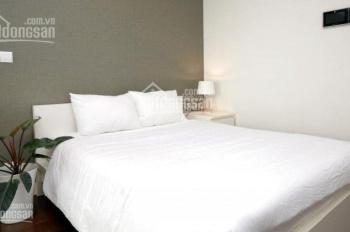 Cho thuê căn hộ chung cư Eurowindow Complex tầng 21, 92m2, 2PN, 12 triệu/tháng. LHTT Hoa 0909626695