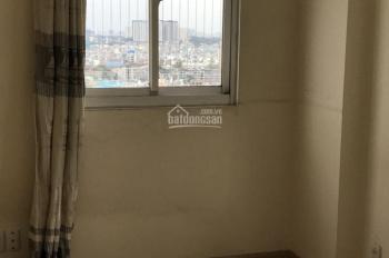 Đang cần bán gấp căn hộ Lotus Garden đường Trịnh Đình Thảo, Tân Phú, 60m2, 2PN, giá 2.12 tỷ