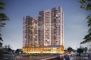Giỏ hàng hơn 100 căn Aurora Residences Q.8 giá từ chủ đầu tư chênh lệch thấp. LH: 0335714783