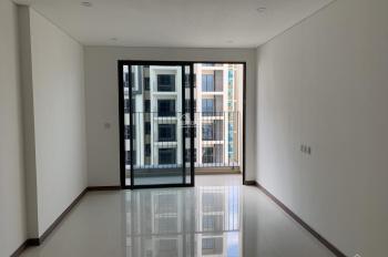 [For Rent] cho thuê căn hộ Hà Đô Centrosa Quận 10, TP. Hồ Chí Minh (English below)