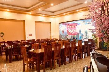 Bán nhà hàng Queen Beer S200m2, KĐT Đồng Văn Xanh Duy Tiên, Hà Nam, vị trí đắc địa, giá tốt