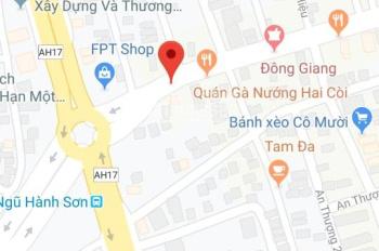 Nhà Nguyễn Văn Thoại, 89m2. LH: 0905.065.911