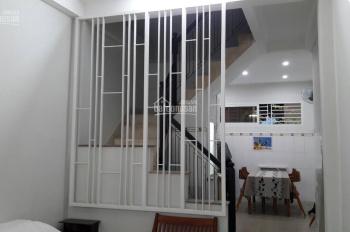 Nhà cho người nước ngoài thuê, Vạn Kiếp, Bình Thạnh full NT