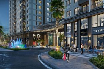 Lovera Vista Khang Điền mở bán block đẹp nhất- Chính sách hỗ trợ vay 18th 0% lãi suất: 0969001513