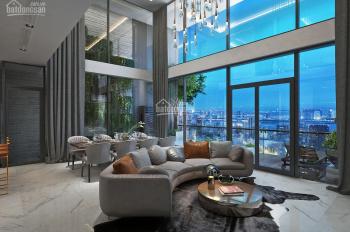 Mở bán tầng 18, 28 tòa sky 2 Sunshine Crystal River, DT (170 - 177)m2, giá gốc CĐT, 0369398998