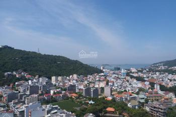 Bán căn hộ VT Melody 2PN view biển, đầy đủ nội thất, giá: 2.4 tỷ, LH: 0933.016.389