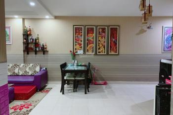 Căn hộ Phúc Lộc Thọ ngã tư Thủ Đức nội thất đẹp lung linh, giá chỉ 1 tỷ 650. LH: 0901365325