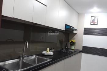 Cần bán căn hộ Hưng Phúc - Happy Residence - Phú Mỹ Hưng Q7, DT 79m2 giá 3.5 tỷ TL. LH: 0905771366