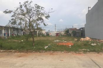 Cần bán gấp 150m2 (5x30m) đất thổ cư, khu đô thị mới BD, SHR, bán giá 980tr, kề KCN, 0945917301
