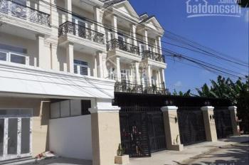 Bán nhà MT kinh doanh Lê Văn Thịnh, Bình Trưng Tây, Q2 giá 12,5 tỷ/82m2