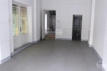 Bán nhà gấp nhà phường 5, Phú Nhuận, Thích Quảng Đức, HXH, 7mx29m