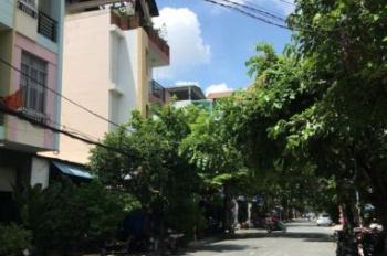 Bán nhà tiện kinh doanh đường 85 Tân Quy, giá siêu tốt, SHR