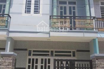 Cho con đi du học bán căn nhà đường số 19 gần Chung cư Mỹ Kim, HBC, 1T 1L 3PN, DT 68m2/2.5 tỷ, SHR