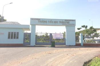 Nhà sổ riêng thổ cư, Thái Hòa, Hố Nai 3, ngang 6 x 28m, gần ủy ban xã Hố Nai 3, chỉ 700 triệu