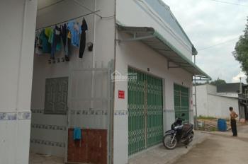 Chính chủ bán dãy trọ Long Thành gồm 30 phòng và 5 ki ốt, thu nhập 60 triệu/tháng