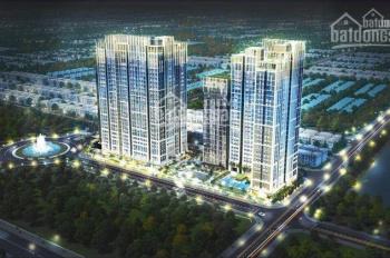 Cần bán gấp căn hộ Quận 2 nằm trong quần thể Citi Alto 156ha - Giá cực rẻ - LH 0903170648