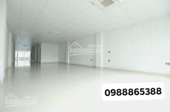 Cần cho thuê cửa hàng 170m2, số nhà 541 Vũ Tông Phan, Thanh Xuân, phù hợp mọi loại hình kinh doanh