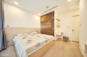Chính chủ cho thuê căn hộ Chelsea Park 128m2, 3PN, đầy đủ nội thất. LH 0968.321.654