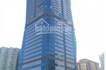 Văn phòng đại diện trọn gói tại Diamond trung tâm quận Thanh Xuân. LH: 0906011368