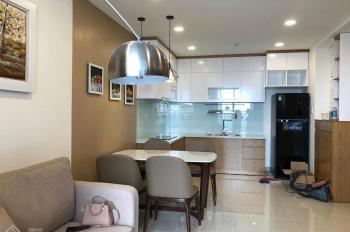 Chính chủ bán căn hộ Sunrise City View giá 1 tỷ 700, gọi 0943330005