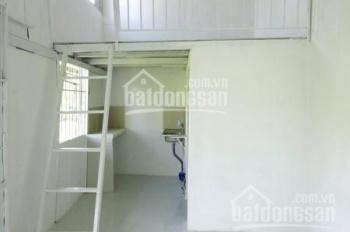 Sang nhượng gấp dãy nhà trọ gần KCN Becamex Chơn Thành giá rẻ 200m2, giá 900tr, LH 0903.328.858
