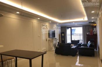 Bán gấp chung cư cao cấp Tân Hoàng Minh 36 Hoàng Cầu, DT 99m2