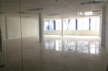 Cho thuê văn phòng Đường Láng, diện tích 80m2, giá 160.000đ/m2, giá thuê đã bao gồm thuế phí DV