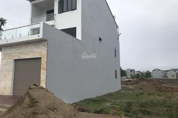 Chính chủ bán đất phường Hưng Dũng 140m2 (7*20m), khu Đồng Dâu, Vinh, Nghệ An. LH 0983373185