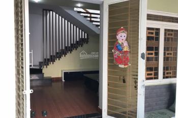 Cần bán nhà kiệt Lương Thế Vinh - Đà Nẵng