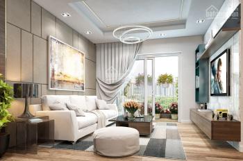 Chính chủ cần bán gấp căn hộ tòa M2 Mipec Kiến Hưng, Hà Đông 2PN giá chỉ 950 triệu. LH 0988359758