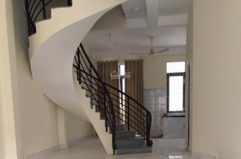 Bán nhà hai tầng Khu Đô thị Bắc Vĩnh Hải, Nha Trang, DT 108,5m2 - Giá bán 4,2 tỷ