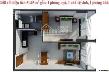 Bán căn hộ chung cư Conic Skyway, full nội thất. LH 0979 695 276