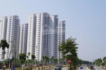 Bán căn chung cư 2 phòng ngủ, 93m2 tại CT2 Xuân Phương Quốc Hội đường Trần Hữu Dực, 0987675881