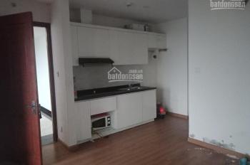 Tôi cần bán gấp căn hộ số 03 CT7J Dương Nội nhà đẹp giá siêu đẹp giá chỉ 1 tỷ bao sang tên