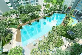Cho thuê gấp căn hộ Sala Sadora 3PN, 119m2, full nội thất, giá 26 triệu/tháng. LH 0938241656