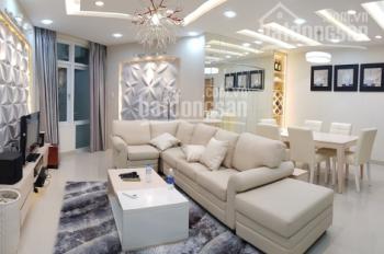 Cho thuê chung cư Richstar, Tô Hiệu, Q. Tân Phú, 2PN, 3PN, full, giá: 11tr/tháng, LH: 0933.772.899