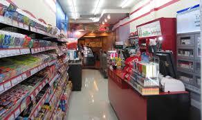 Cửa hàng kinh doanh phố Trần Quý Kiên 65m2, mặt tiền 10m, giá 25 triệu/th