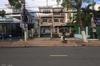 Tôi cần bán gấp nhà mặt tiền lớn Nguyễn Đình Chiểu, TP. Bạc Liêu