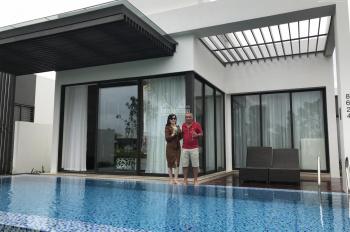 Tôi cần bán gấp căn biệt thự mặt biển tại Vinpearl Nam Hội An, tôi bán bằng giá, LH 0945880866