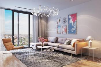 Tại sao nên bỏ hơn 3 tỷ để mua căn hộ chung cư cao cấp Hinode City. Mua hay không mua cũng nên đọc