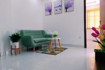 Mở bán chung cư mini Xuân Tảo từ 530 triệu/căn, vào ở ngay. Full nội thất, tặng 1 cây vàng 9999