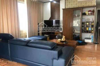 Bán căn hộ Anland 1 Nam Cường, Tố Hữu, Hà Đông, DT 90m2, 3PN, full nội thất, giá 2 tỷ 300tr bao tên