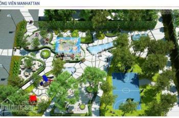 Cần tiền bán gấp 2 CHCC 47 Nguyễn Tuân tòa Spring DT: 73m và 101m2 (hướng ĐN), giá cắt lỗ 200 triệu
