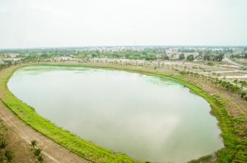 Bán đất FPT Đà Nẵng, Khu biệt thự R1. B07, DT: 605m2, giá 15 tỷ