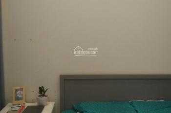 Cho thuê căn hộ cao cấp The Canary Heights, 84m2, 2PN, đầy đủ nội thất - 0901437901 (Thiện). Cảm ơn